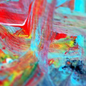 abstract-q-c-700-700-3